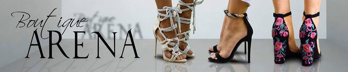 86c4da5e8bf Моден и елегантен свят, в който ще откриете най-новите дамски обувки –  официални и за ежедневието. Дамски дрехи и облекла съобразени с новите  дизайнерски ...